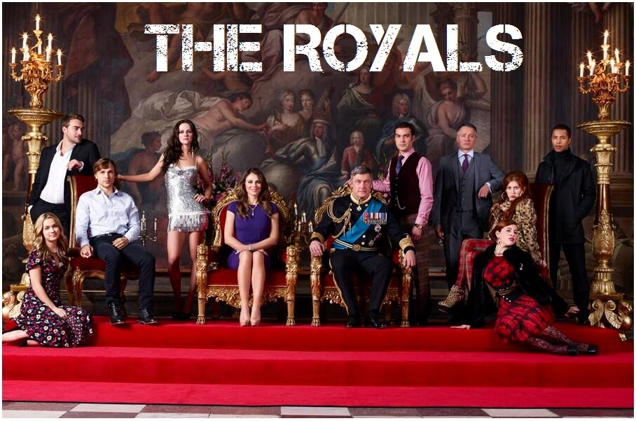 The-Royals-poster