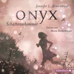 armentrout-onyx-schattenschimmer-hoerbuch-9783867421928