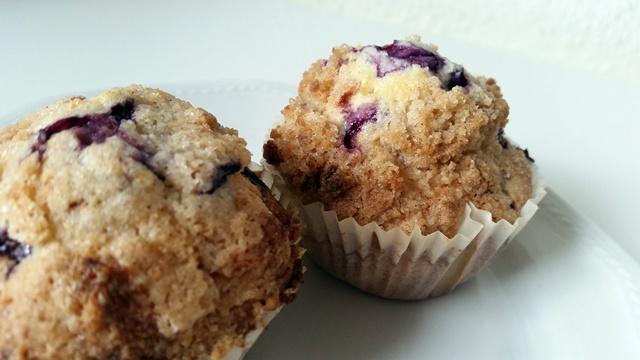 blaubeer muffin1