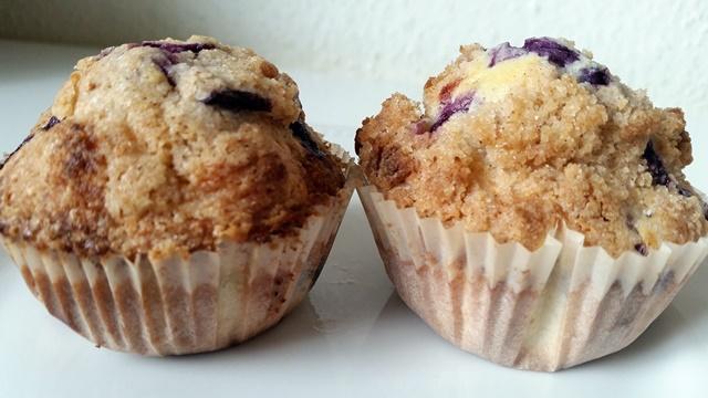 blaubeer muffin2