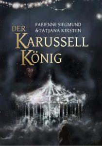 Karussell König