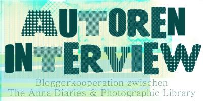 AutorenInterview