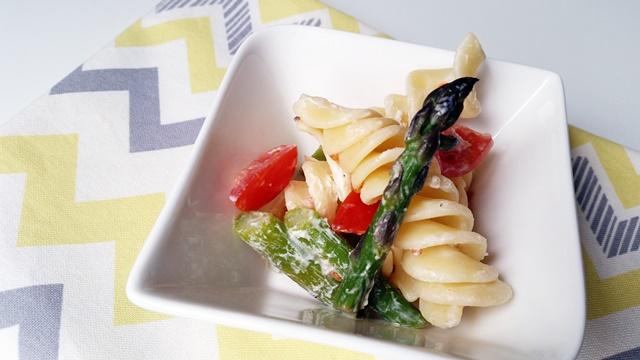 spargel nudel salat2