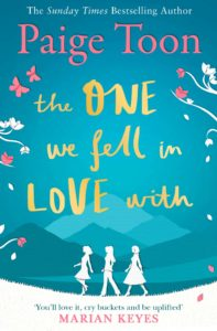 the-one-we-fell-in-love-with-9781471138447_hr