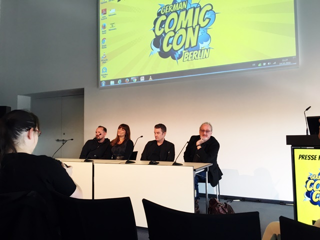 german-comiccon1