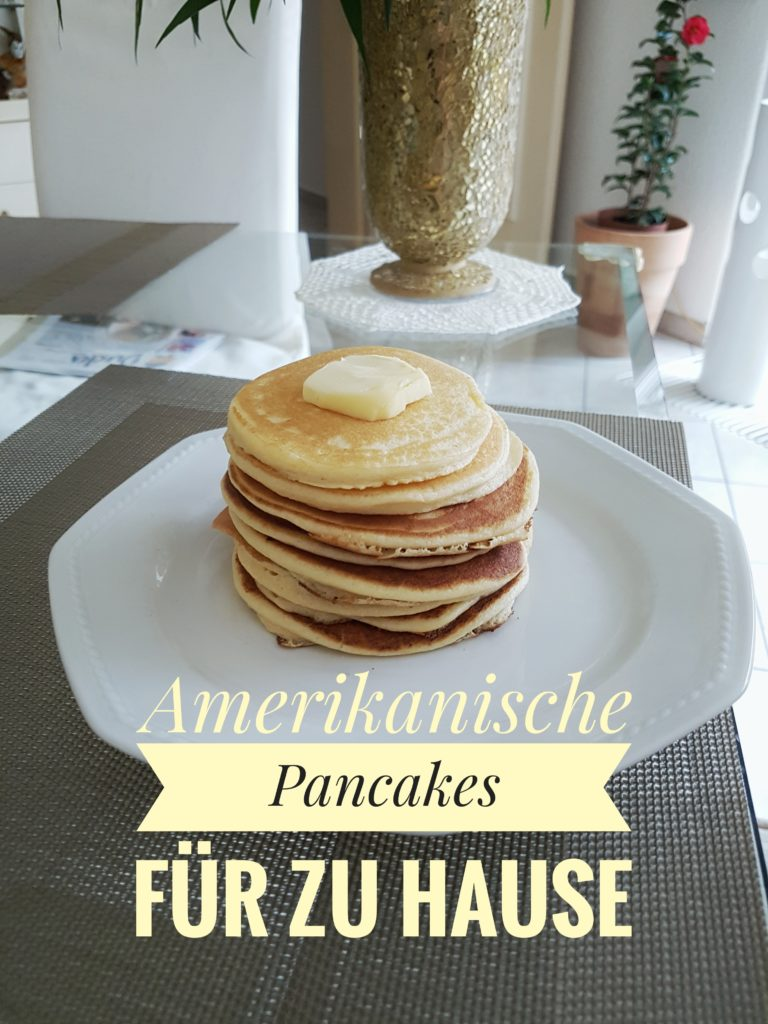 amerikanische pancakes archives the anna. Black Bedroom Furniture Sets. Home Design Ideas