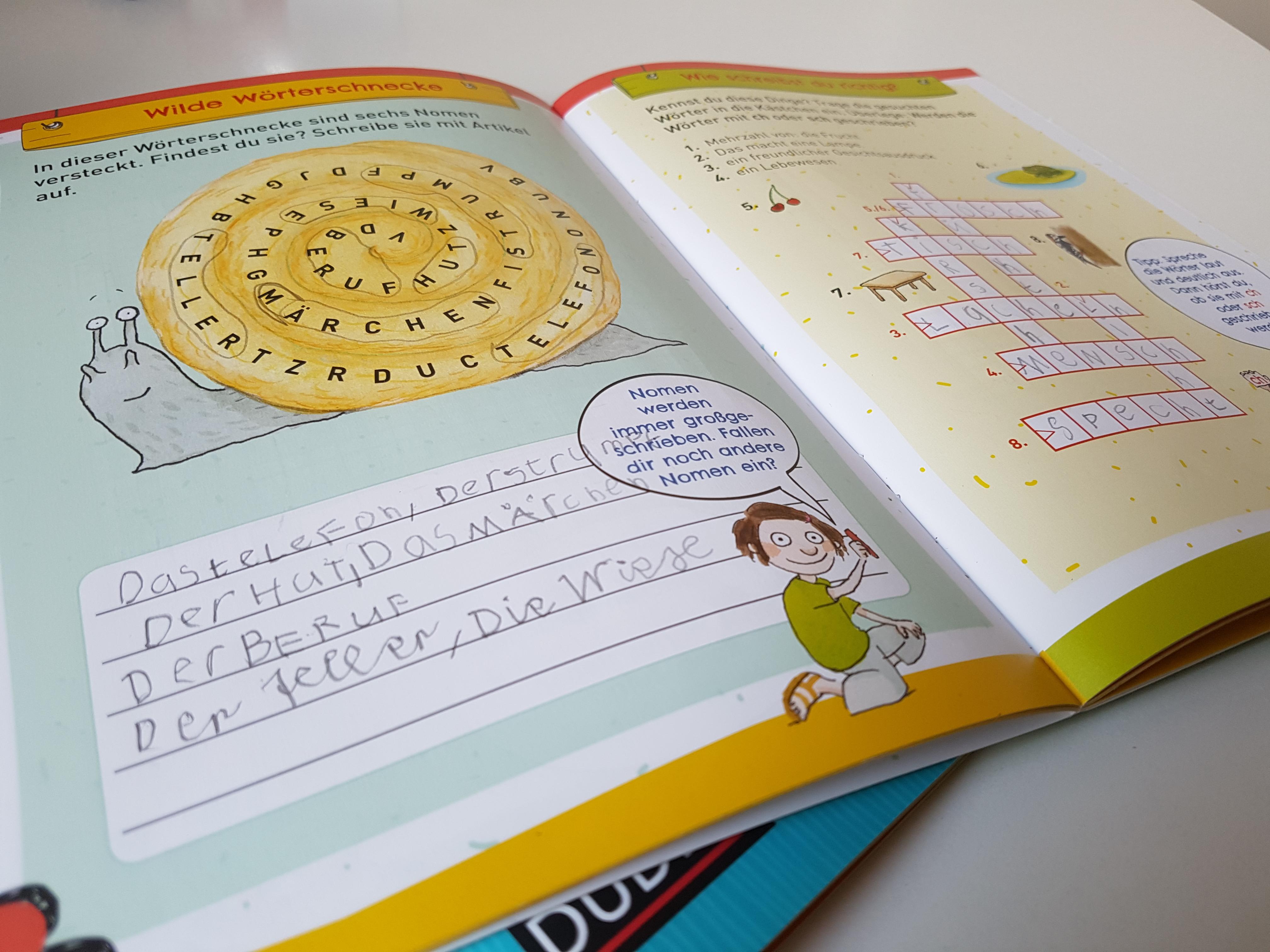 Die Kreuzworträtsel Knacker The Anna Diaries De
