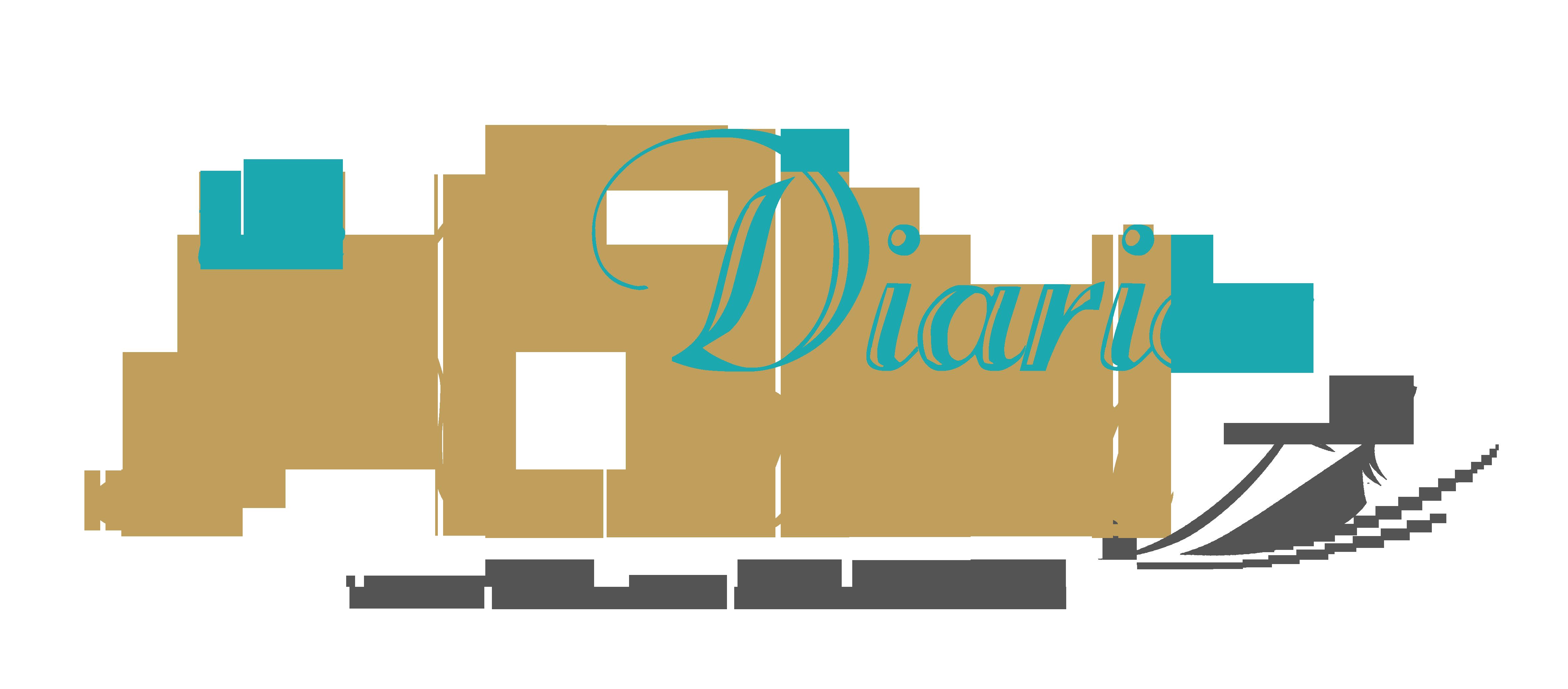 the-anna-diaries.de
